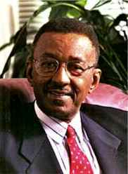 walterwilliams