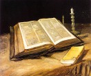 bible123