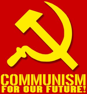 communism_for_our_future1.jpg