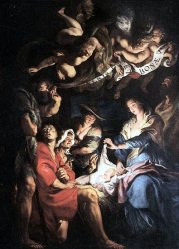 adoration-of-the-shepherds-by-peter-paul-rubens-1577-1640