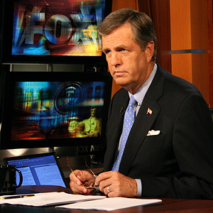 http://samuelatgilgal.files.wordpress.com/2008/11/brit-hume.jpg