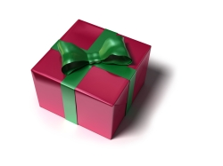 gift-box-holiday