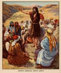 john_s_message_about_jesus_op_503x600