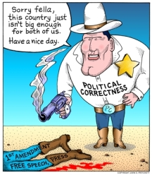 sheriff-politicalcorrection