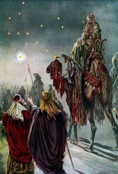 the-star-of-bethlehem-yonge