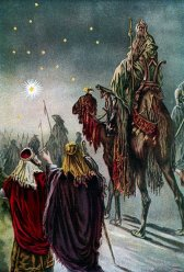 the-star-of-bethlehem-yonge1