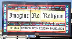 freedomfromreligionbillboardp1