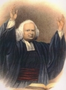 george-whitefield-picture