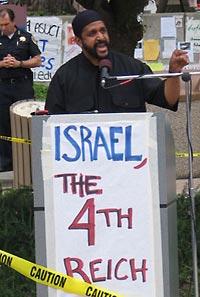 israel4threich