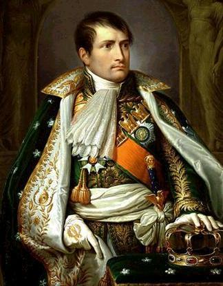 22 شخصية شهيرة عانت من مرض الصرع: مخترعون وعباقرة وقادة عسكريين وأدباء Napoleon_bonaparte_1175088533032877