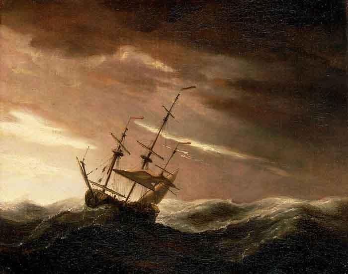 ship_storm.jpg