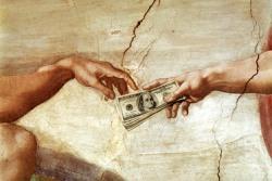 consumer-church-pict