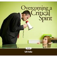 overcoming-a-critical-spirit1
