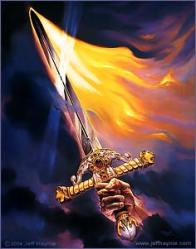 sword_image