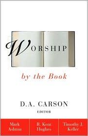 worshipbythebook