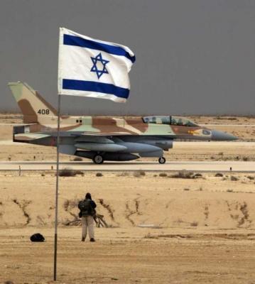 UE tenta apaziguar ânimos, mas Síria não descarta guerra com Israel