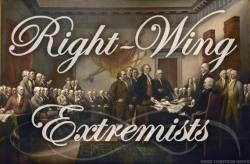 right_wing_declaration