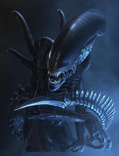 aliens-3.jpg