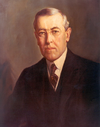 http://samuelatgilgal.files.wordpress.com/2009/08/woodrow-wilson.jpg