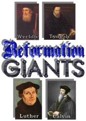 ReformationGiantsColorWeb