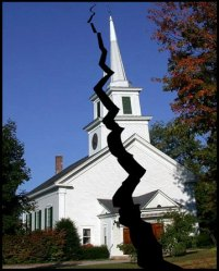 Church-split-5