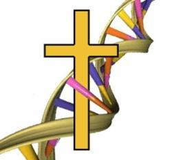 genome cross