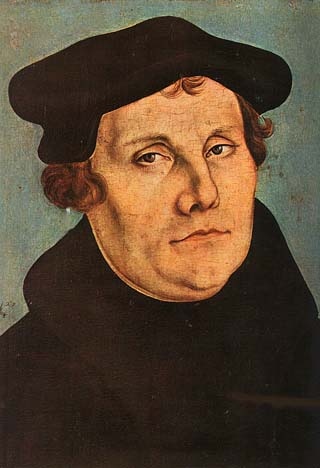martin_luther2.jpg
