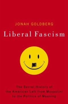 http://samuelatgilgal.files.wordpress.com/2009/11/liberal-fascism-58142327.jpg