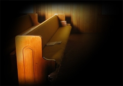 church_pew2