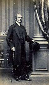 Octavius Winslow