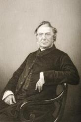 John Angell James