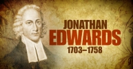 Jonathan Edwards: A Sure Sign Of God's Grace