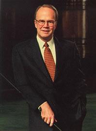 James Montgomery Boice