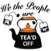 Is The Tea Party Divisive?