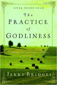 The Practice of Godliness