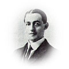 Arthur Pink