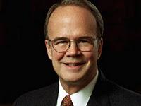 James M. Boice