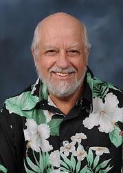 Burt Prelutsky