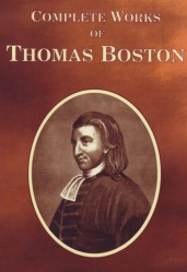 Thomas Boston