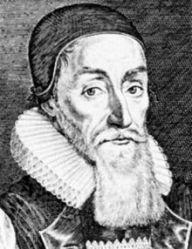 Joseph Hall