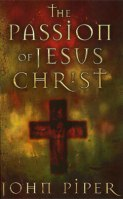 Passion of Jesus Christ