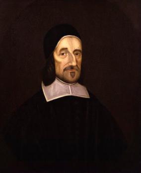 William Gurnall
