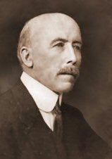 Sir Frederic Kenyon