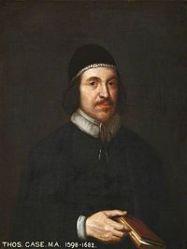 Thomas_Case_(1598–1682)