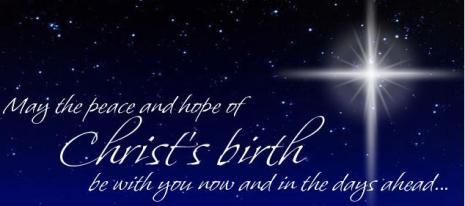 Christian+Christmas