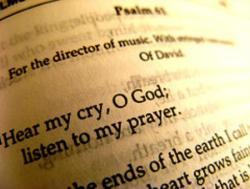 hear_my_cry_o_god