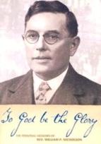 William P. Nicholson