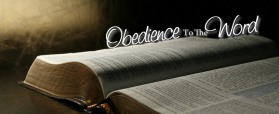 obediencetotheword_thumb