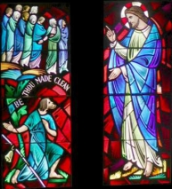 Jesus_healing_lepers